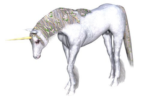 unicorn-2029755__340